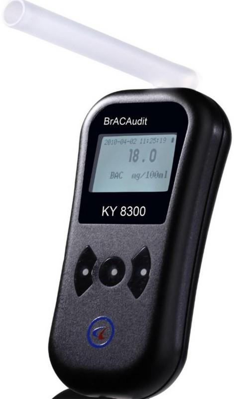 Mangal KT8300 Balance Scale(Digital)