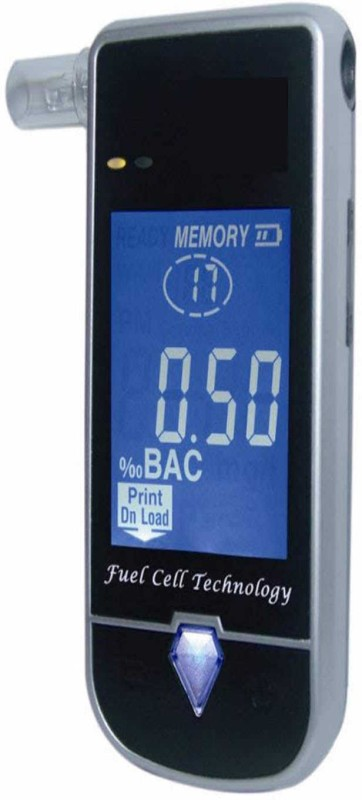 Mangal PT2000 Balance Scale(Digital)