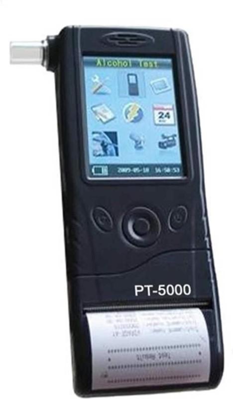 Mangal PT 5000P Balance Scale(Digital)