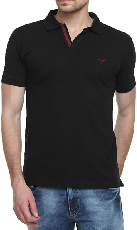 3ac50725ebfd Adbucks Men T-Shirts   Polos Price List in India 29 April 2019 ...
