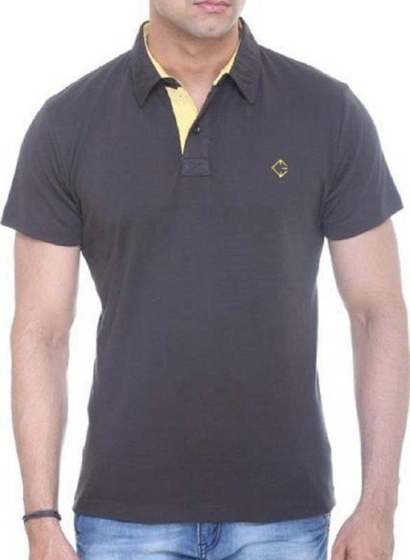Adbucks Men T-Shirts   Polos Price List in India 26 March 2019 ... 8056b0e12