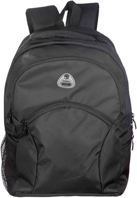 b88e6a3fd Backpack - Page 1793 Prices - Buy Backpack - Page 1793 at Lowest ...