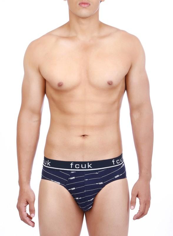 FCUK Men Brief