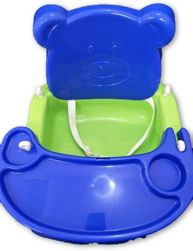ATXP ATX_Baby_5_in_1_Swing_Blue(Blue)
