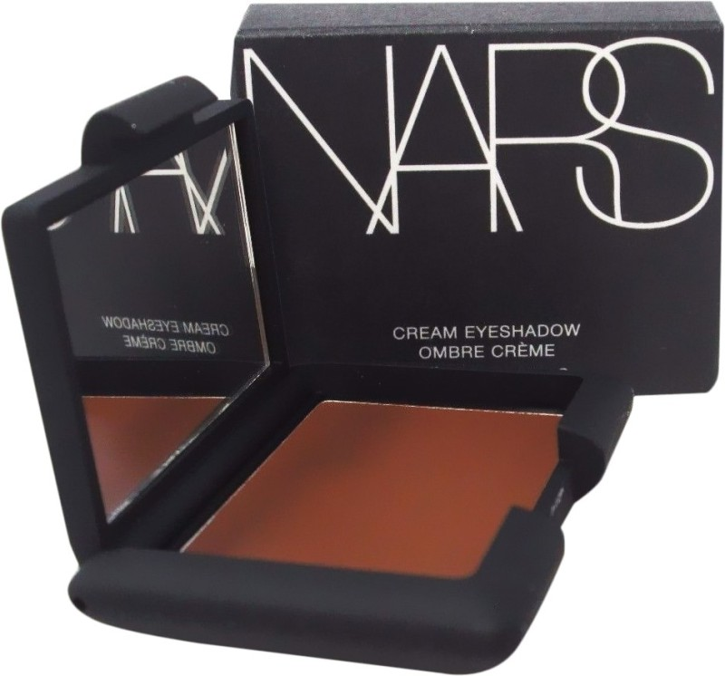 NARS Cosmetics Cream Eyeshadow 2.8 g(Paper Tiger)