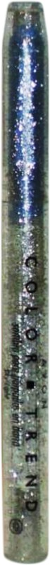 Avon Color Trend 1 g(Stick Sky Light)