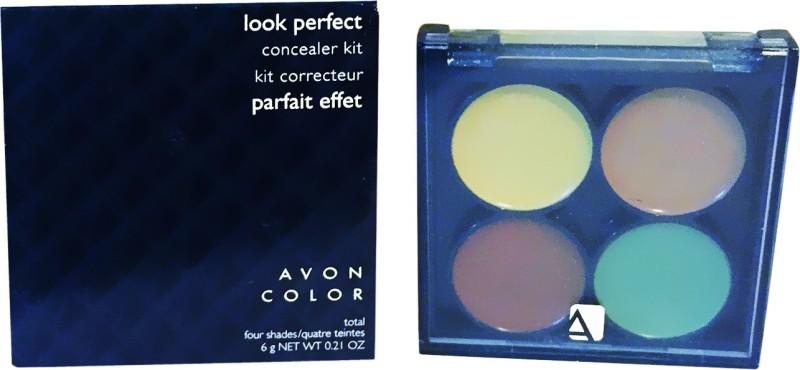 Avon Look Perfect 6 g(Concealer)