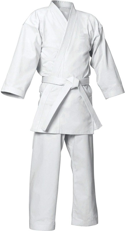 GOVERNERS DRIVE Boys & Girls ( Age: 13 Years ) Martial Art Uniform