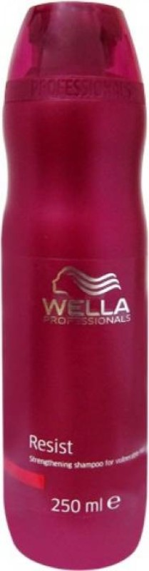 wella Professionals Resist (250 ml)(250 ml)