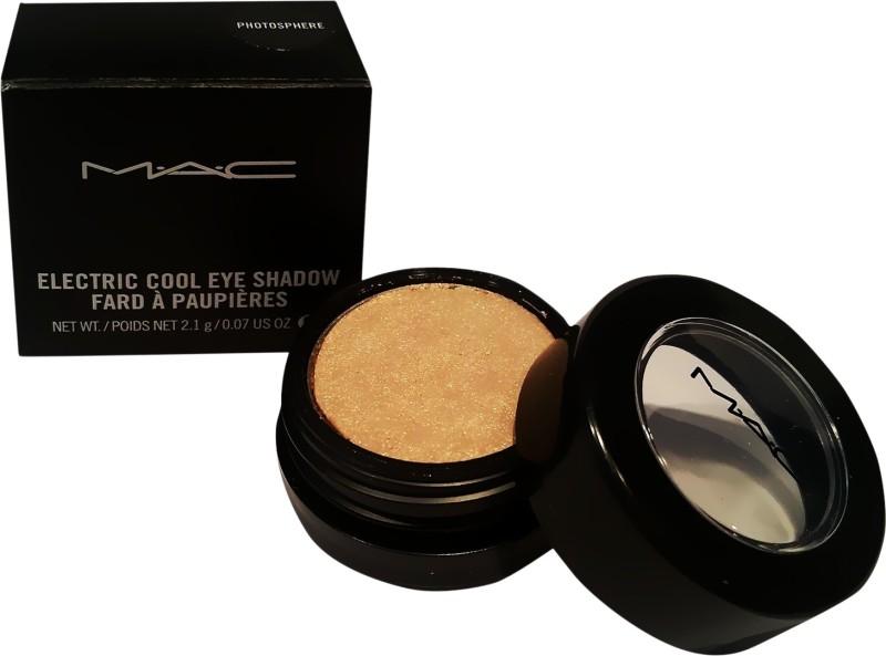 MAC Cosmetics Electric Cool 2.1 g(Photosphere)