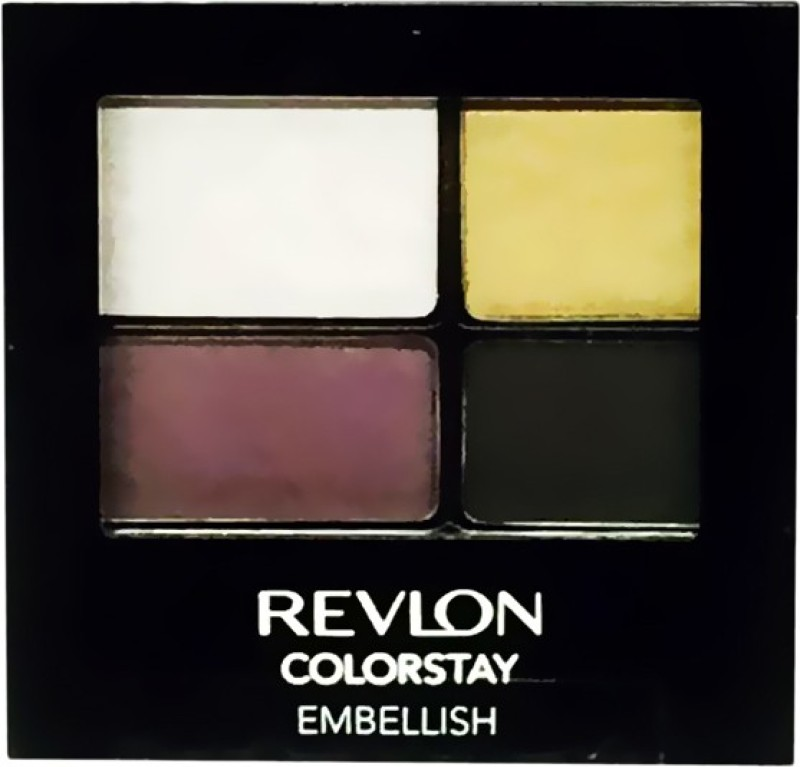 Revlon Colorstay 4.8 g(Embellish - Enjoliver)