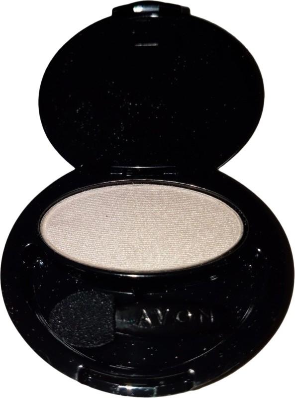 Avon True Color 2.5 g(Rich Crme)