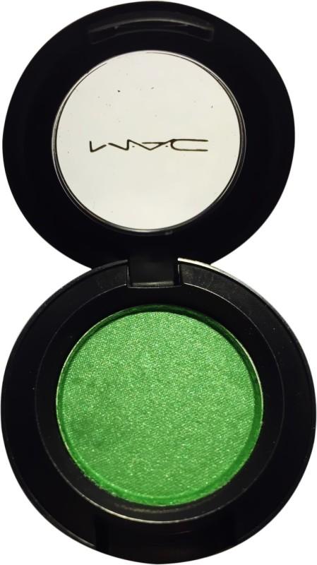 MAC Cosmetics Wondergrass 1.5 g(Frost)