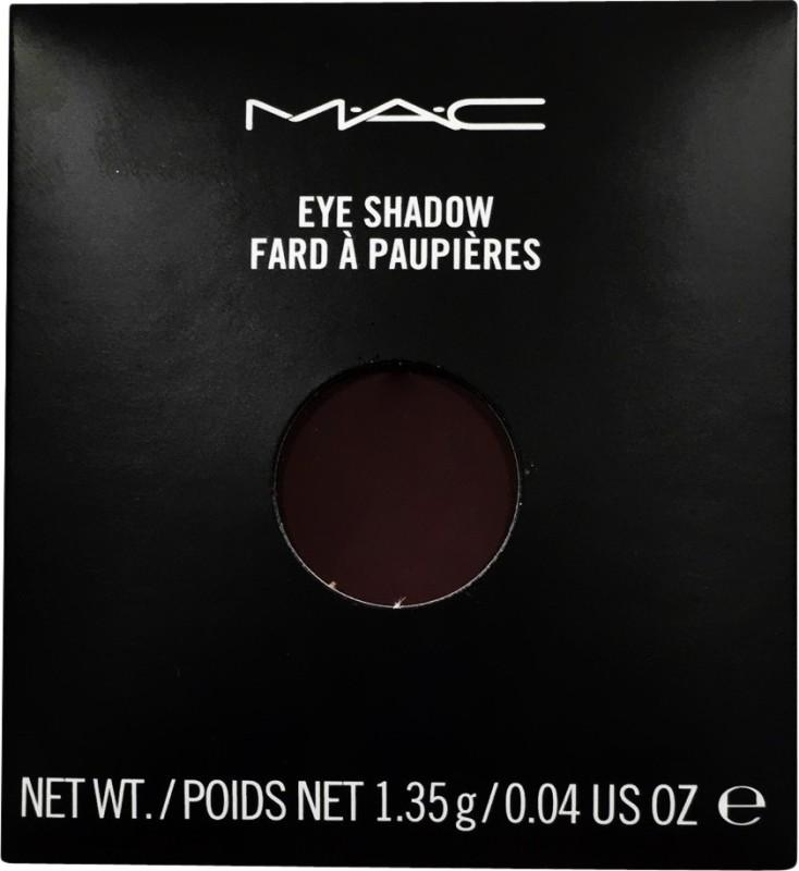 MAC Cosmetics Refill Pan 1.35 g(Deep Damson)