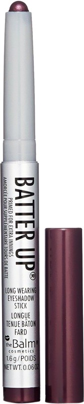 The Balm Eyeshadow 1.6 g(Batter Up)