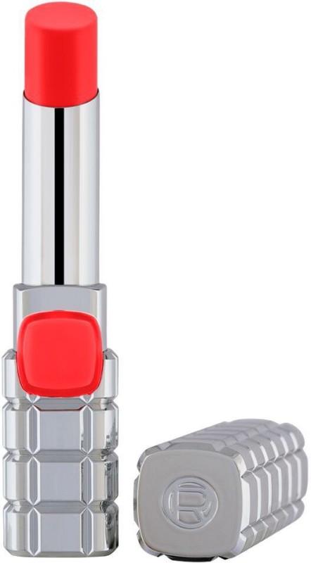 LOreal Paris Color Riche Shine on Lipstick(915 Sunrise Luxembourg)