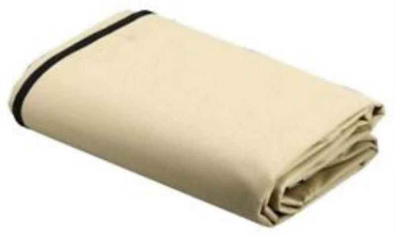 Shrih SHV0467 Hammock Pet Seat Cover(Beige Waterproof)