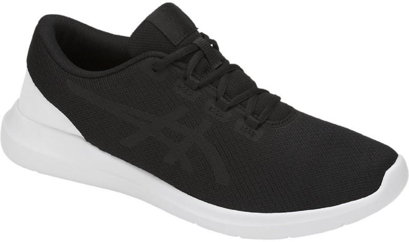 Asics METROLYTE 2 Walking Shoes For Men(Black, White)
