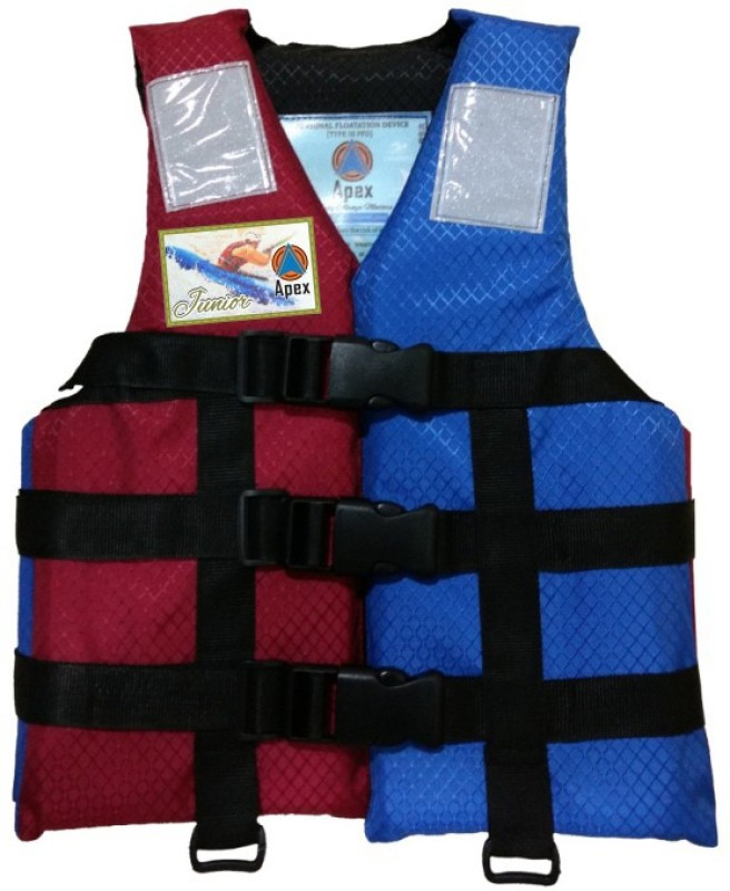 Apex Swim Floatation Belt