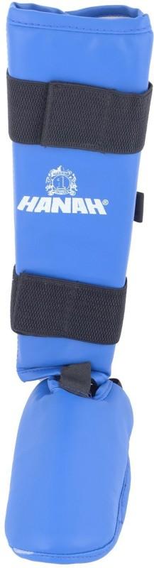 hanah sports Taekwondo Body Armour(Medium)