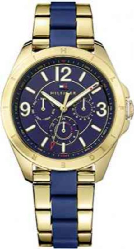 Tommy Hilfiger TH1781769 Hybrid Men's Watch image
