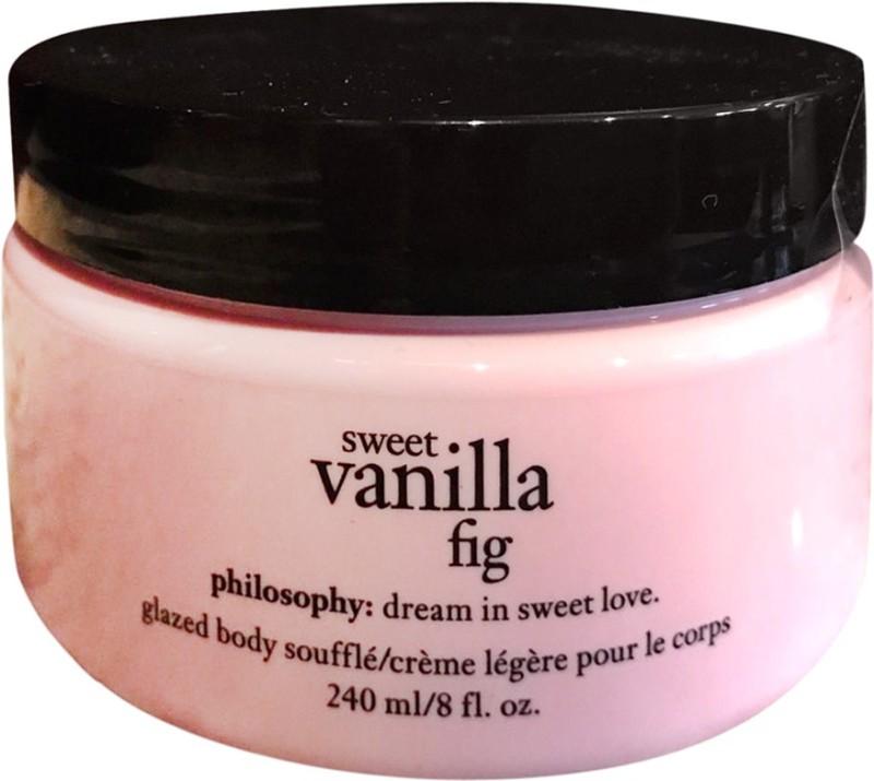 Philosophy Sweet Vanilla Fig(240 ml)