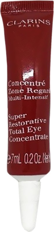 Clarins Restorative Total Eye(7 ml)