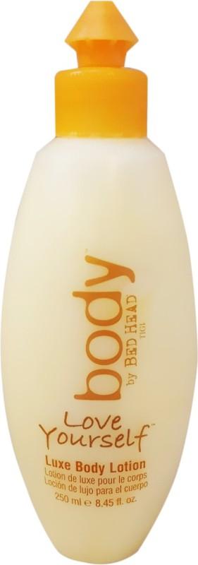 Tigi Body Lotion(250 ml)