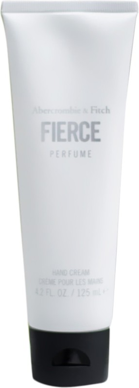 Abercrombie & Fitch Fierce Perfume(125 ml)