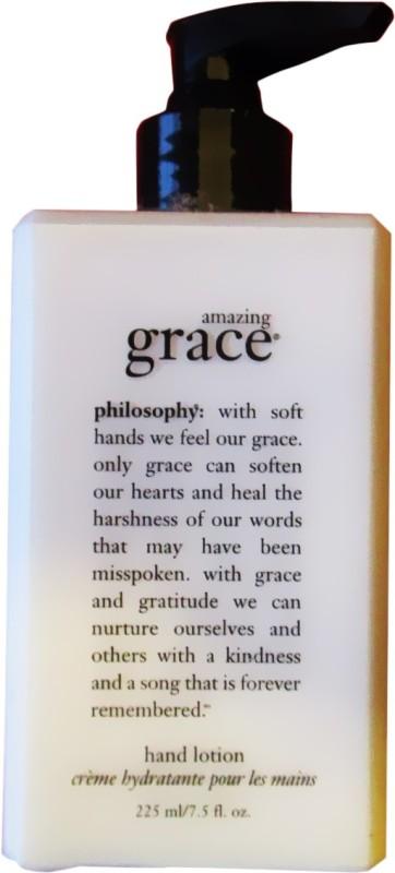 Philosophy Amazing Grace(255 ml)