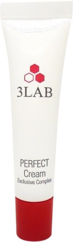 3LAB Perfect Cream(6 ml)