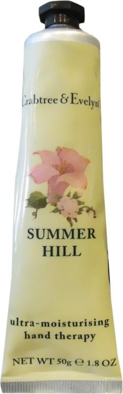 Crabtree & Evelyn Summer Hill(50 g)