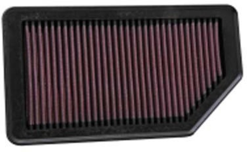 K&N Car Air Filter For NA NA