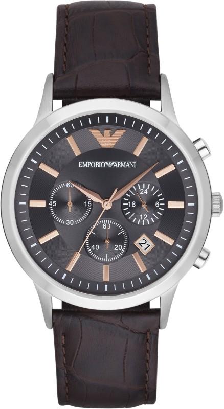 Emporio Armani AR2513 Men's Watch image