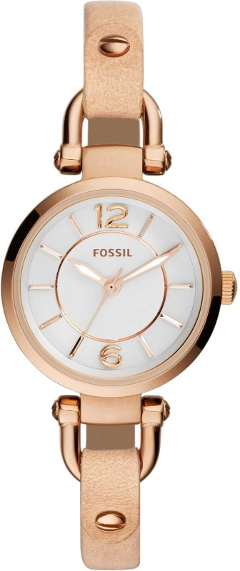 Fossil ES3745I Women's Watch