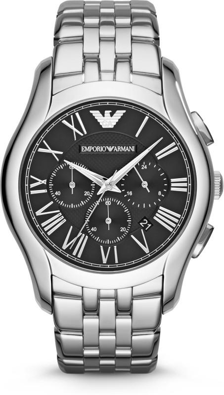 Emporio Armani AR1786 Men's Watch image.