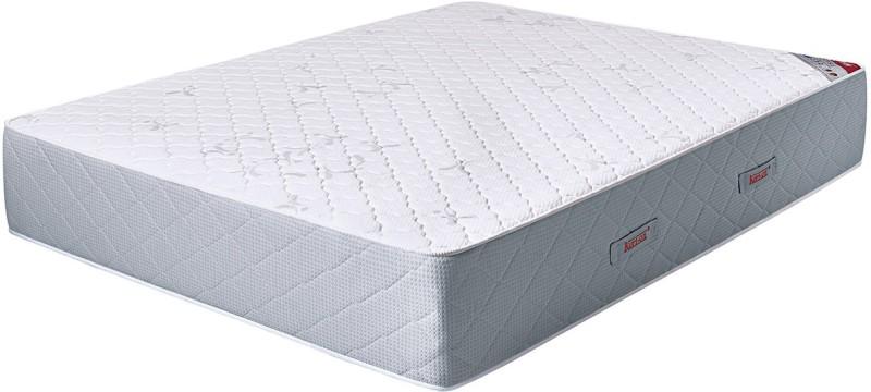 Kurlon Aspire 6 inch King Bonded Foam Mattress