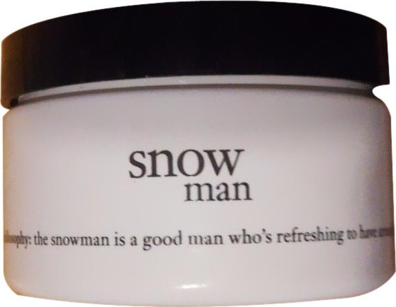 Philosophy Snow Man(118 ml)