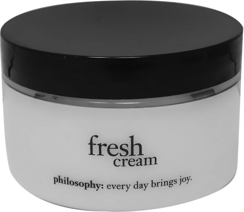 Philosophy Fresh Cream(120 ml)