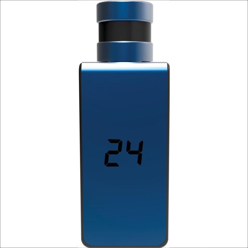24 ScentStory Elixir Azur Eau de Parfum - 100 ml(For Men)