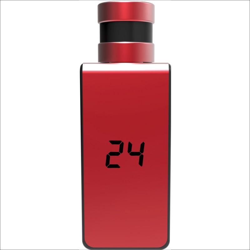 24 ScentStory Elixir Ambrosia Eau de Parfum - 100 ml(For Men)