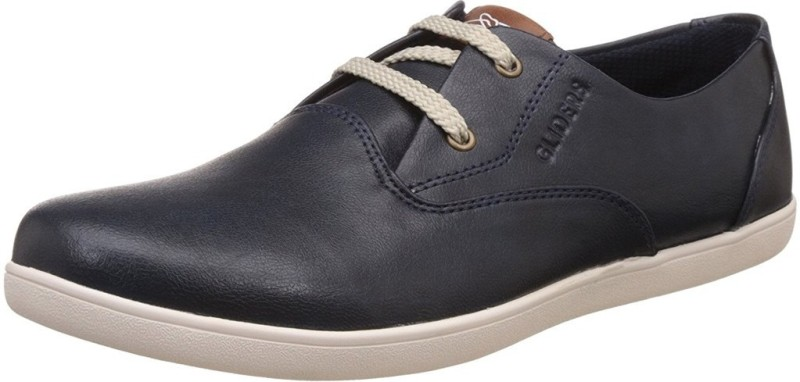 Gliders by Liberty Casuals For Men(Blue)