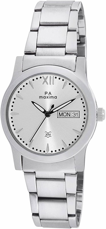 Maxima 38300CMLI Women's Watch image