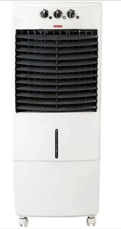 Usha PRIZMX Desert Air Cooler(White, 70 Litres)