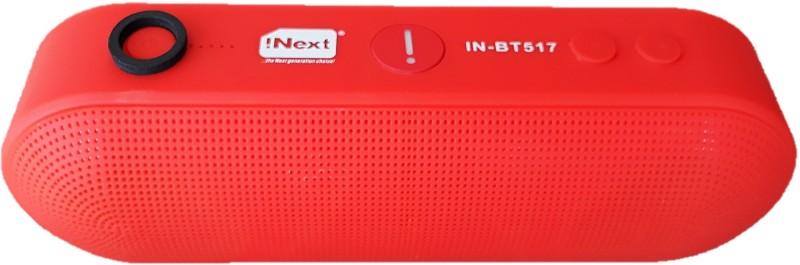 Inext IN BT 517 2.1 Home Cinema(Bluetooth)