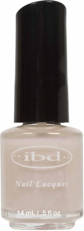 IBD Nail Lacquer Sea Pearl(14 ml)