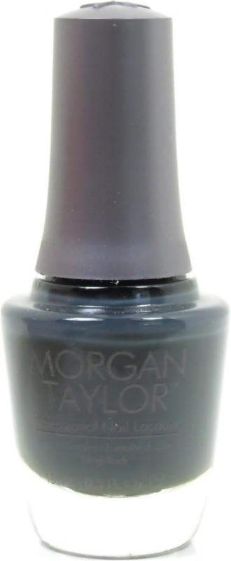 Morgan Taylor Nail Lacquer I Make The Money Honey(15 ml)