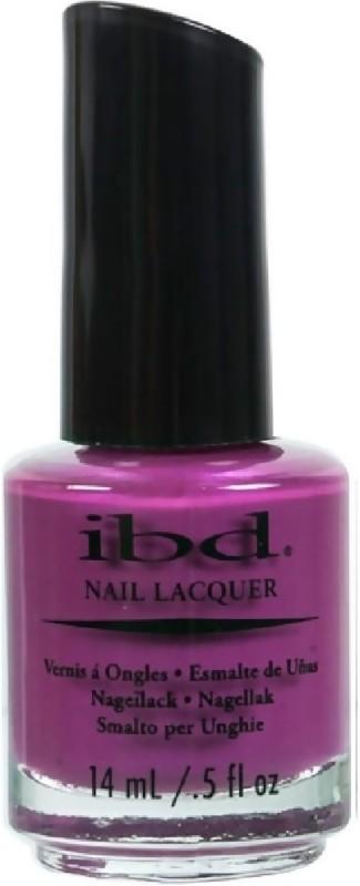 IBD Nail Lacquer Yuri Berri(14 ml)
