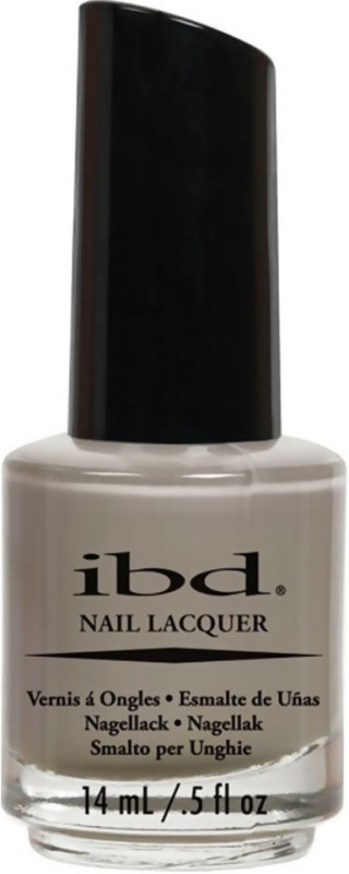IBD Nail Lacquer The Great Wall(14 ml)