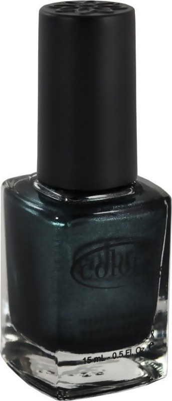 Color Club Nail Lacquer 923 Voodoo You D(15 ml)